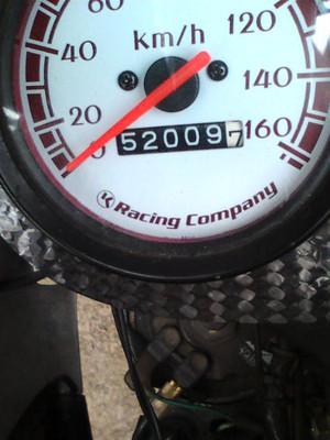 F1000029