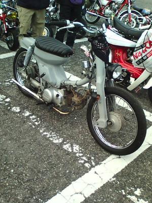 F1000071