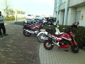 F1000139