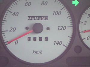 F1000164