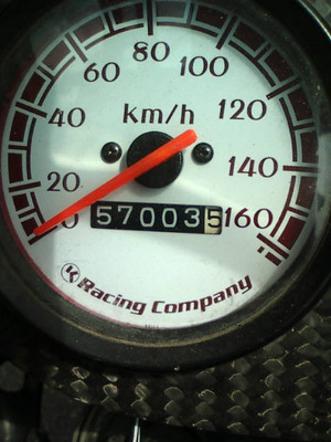 F1000360