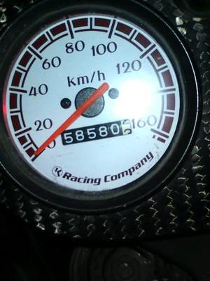 F1000092