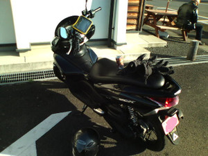 F1000196